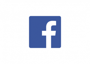 Nouveauté La bibliothèque-ludothèque a sa propre page facebook !