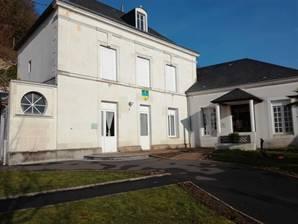 Point-lecture de Vouvray-sur-Loir