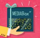 Mediabox : ressources en ligne