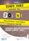 Temps fort polar