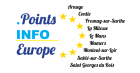 Point Europe