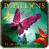 Ppapillons - image/jpeg