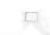 Grille de score - application/pdf